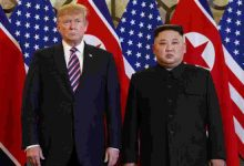 Photo of Pionyang da ultimátum a EEUU y destaca la relación 'especial' de Kim y Trump