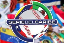 "Photo of Puello Herrera: ""La Serie del Caribe 2021 no está en mayor riesgo"""