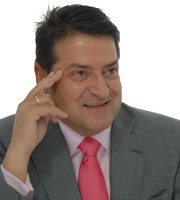 Photo of Leonel Fernández a lo Jalisco…
