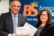 Photo of Banca Solidaria presenta Carta Compromiso al Ciudadano