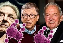 Photo of Tribunal peruano acusa a Bill Gates, Soros y Rockefeller de crear la covid-19