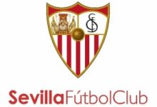 Photo of Sevilla buscará en Madrid acceder a competiciones europeas de fútbol
