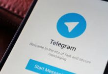 Photo of Conoce cuántos de tus contactos ya utilizan Telegram o Signal