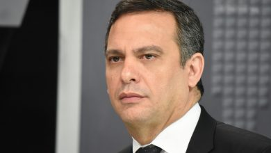 Photo of Presidente SCJ dispuesto a dialogar con directiva CARD