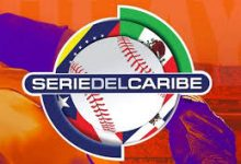 Photo of ¿Sabes dónde se jugará la Serie del Caribe 2021?